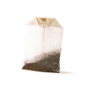 tisana funzionale in filtro sandemetrio