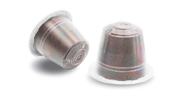 capsule-nespresso-sandemetrio-2