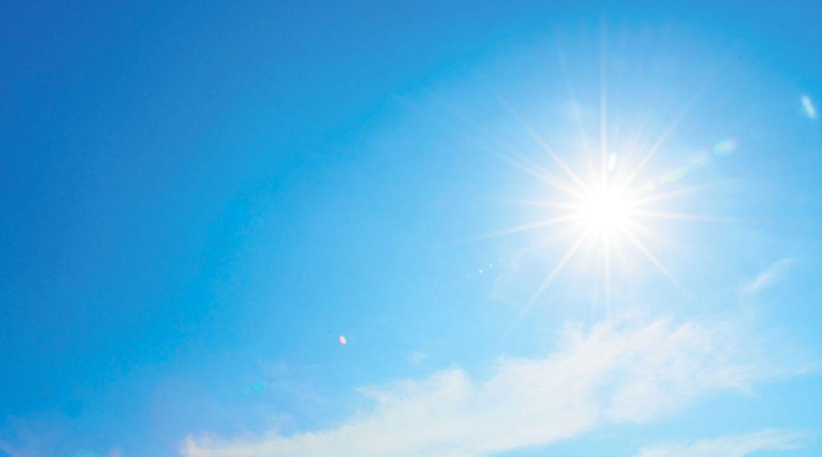 Fotovoltaico Sandemetrio