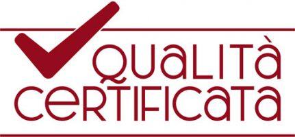 Qualità-certificata